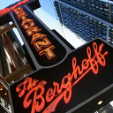 BerghoffChicago Top 100 Restaurants on Twitter for 2010