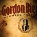 Gordon Biersch Top 100 Restaurants on Twitter for 2010
