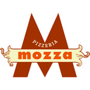 PizzeriaMozza Top 100 Restaurants on Twitter for 2010