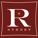 RushStreetCC Top 100 Restaurants on Twitter for 2010