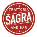 SagraAustin Top 100 Restaurants on Twitter for 2010