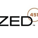 ZED451 Top 100 Restaurants on Twitter for 2010