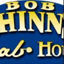 bobchinns Top 100 Restaurants on Twitter for 2010