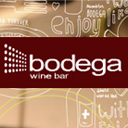 bodegawinebar Top 100 Restaurants on Twitter for 2010