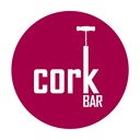 corkbar Top 100 Restaurants on Twitter for 2010