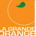 lagrandeorange Top 100 Restaurants on Twitter for 2010